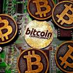 銀行家觀點》剖析數位貨幣 掌握監管方向及未來對策