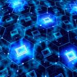 胡一天專欄:攻性防壁與金融數據主權