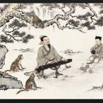 李瑜觀點:在前世與今生的糾葛之外─中文教育的版圖與未來