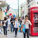 英國教會超焦慮!英國成年人有53%無宗教信仰、創歷史新高,原因竟與同志有關…