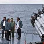 南海風雲再起》印尼將「南海」更名 公然挑戰中國 分析:北京咎由自取