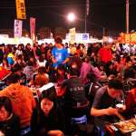 沒吃過實在對不起自己!道地台南人精選花園夜市10大小吃,美食之都絕不是叫假的