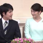 真子公主出嫁,日本皇室就剩18人!明明提倡男女平等,又強硬反對女性繼承皇位是因為…