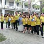 台南推善用3C幸福3T 家庭跟上數位學習