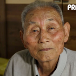 「我們怎麼敢反抗日本人?要死嗎?」曾在軍艦島挖礦的他憶當年,直批電影扭曲歷史