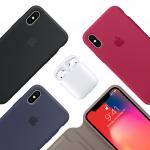 梁國源專欄:Apple、Sony為何「同款不同命」