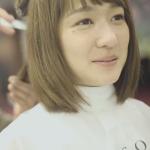 選髮型師比找另外一半更重要,好的美髮師帶你上天堂!如何找到他有4個訣竅