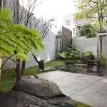 舊宅改造讓家屋重生 知名建築師高美館開講