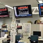 顧爾德專欄:台灣也受到核威脅