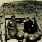 汪浩觀點:蔣介石為什麼曾打算撤守金門?