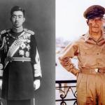 為何二戰後裕仁天皇有免死金牌、排除在戰犯之外?一切來自跟麥克阿瑟的一場秘密交易...