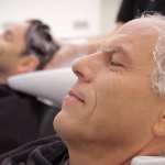 火能過剩的人容易禿頭!預防早年掉髮,印度傳統醫學阿育吠陀療法記載12種方式