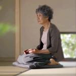醫生,我的家人好像怪怪的!日本失智症專家用超簡單圖解4種常見危險訊號