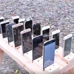 換了新iPhone,舊手機也別急著丟!專家教你8招舊手機再利用,功能甚至媲美小家電