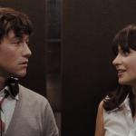 失戀了想大哭一場?看看這些電影讓你重新檢視自己的人生!