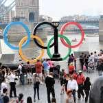 竟然沒有城市想辦奧運了!2大原因讓各國卻步,逼得奧會主席說:未來可能指定城市舉辦...
