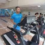會開到一半竟能離場去學瑜珈?上班才不等於變胖,看看中華電信怎麼讓員工超健康!