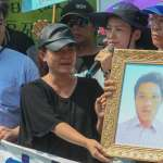 開9槍致喪命 新竹縣警局:移工暴力攻擊警員、意圖搶警車