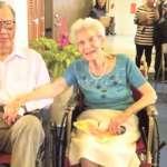 40年捐款10億、成為台灣媳婦為弱勢奉獻一生…美國籍的她終生以「正港台灣人」自居