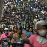日本記者之死:台灣能給外國人更友善的交通環境嗎?