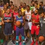 NBA財報顯示1/2的球隊都虧錢!讓球隊的貧富差距拉大、快經營不下去,全因「這個」制度