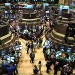 金融危機十週年》熊出沒注意!何日牛再來?股市動物園裡的成員都好嗎