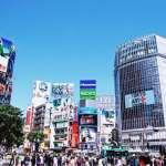 跟日本百年精品合作有多難?這4個眉角他們最在意!