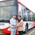 陳建宇觀點:台南市的智慧交通施政藍圖在哪裡?