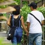 最愛妳的人傷妳最深?台灣女性遭受親密關係暴力行為高達26%