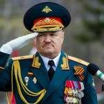 俄國第五集團軍前司令陣亡!陸軍中將遭「伊斯蘭國」砲擊傷重不治