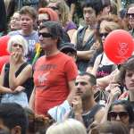 同性婚姻違反華人傳統、以後小男孩可穿洋裝上學…澳洲版護家盟反同理由令人傻眼