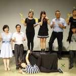 「新竹蜂」紀錄片首映 竹市公開33處友善蜂地圖