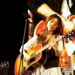 家裡從不為錢憂慮,直到爸媽忽然離異…療癒無數人心,才女陳綺貞10首金曲唱出生命
