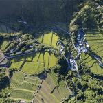 台灣也有百大綠色旅遊地!不到一小時,就能遠離霾害直飛世外桃源