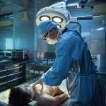 賣一顆腎賺多少錢?一部國片直擊黑市器官交易現場,道出為了活命什麼都可賣的悲哀