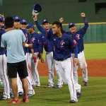 打球會被民眾恐嚇、把球場當停車場用…前大聯盟球探道出台灣人對棒球不友善之怪象