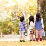 賞楓、看銀杏外,日本人秋天還會做這6件事!