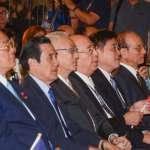 觀點投書:馬榮國民黨榮,馬枯國民黨枯