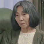 什麼是「阿茲海默型失智症」?圖解帶你看懂患者腦中特有的病變,老人斑和萎縮…