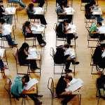 在英國,華裔中小學生成績遙遙領先,為什麼?