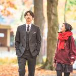國民太常看韓劇,竟會讓自殺率暴增?專家分析:韓劇中的「這個情節」太危險…