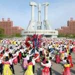 《華爾街日報》駐首爾分社社長訪問北韓:朝鮮人民感覺依舊十分良好