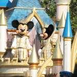 為何迪士尼樂園數十年來始終人氣滿點?那一年颶風最經典危機處理,至今仍是傳奇…