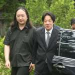 調整時區脫離中國案,內政部:唐鳳24日協作會議討論