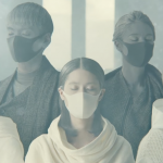 空氣到底有多髒?倫敦市政府推震撼廣告,讓世人看見PM2.5有多噁心反胃…