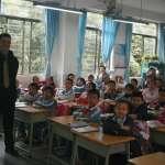 觀點投書:英語教育不應淪為「泡麵政策」