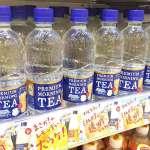 為何台灣人就是特別愛奶茶?透明奶茶、厚奶茶,近來2波「喪屍搶購」教會我們的事
