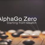 超進化AlphaGo震撼出世!放棄人類經驗棋力飆漲,自學3天大敗前代,它怎麼辦到的?