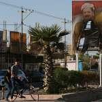 庫德族獨立之路》棄守基爾庫克引發內鬨 庫德族朝野恐爆內戰