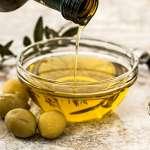 吃油一定不好嗎?有機達人推薦這5種健康油,不但營養素豐富,還能預防失智